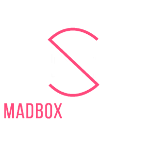 //madboxsolutions.com/wp-content/uploads/2020/11/Madbox-White-full-frame-1.png
